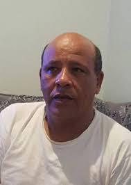 الفساد بين الفهم والمفهوم بقلم محمد مولود مازغ